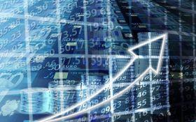 Держстат повідомляє про стрімкий ріст української економіки