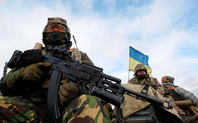 Захоплення в полон росіян на Донбасі: з'явилися нові подробиці і фото