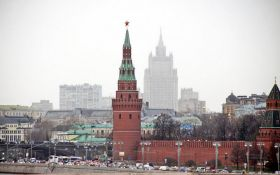 Отравление Скрипаля: Россия решилась на ответные меры против Британии