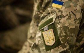 Війна на Донбасі: з'явилися сумні дані про українські втрати