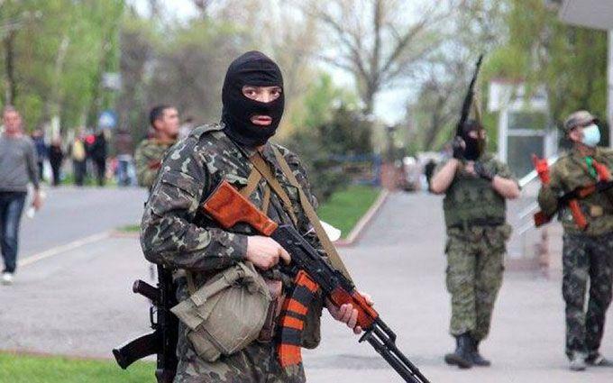 Посол від наркокартелю: соцмережі розвеселив найманець ДНР з Колумбії, з'явилося фото