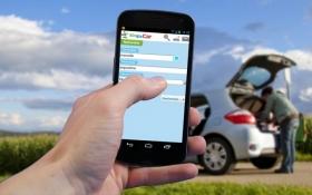 Новий інцидент з BlaBlaCar: стало відомо про щасливий фінал