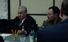 """Творці """"Гри престолів"""" випустили трейлер про трагедію в Україні"""