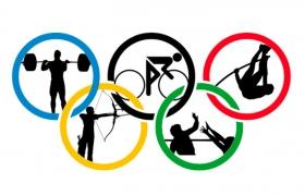 Календарь Олимпиады-2016: расписание соревнований 6 августа