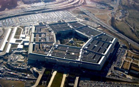 Главный разведчик РФ выступил с шокирующим заявлением об Украине и Пентагоне