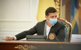 Будем идти на компромиссы - команда Зеленского удивила новым заявлением о Донбассе