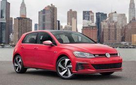 Названы самые популярные среди украинцев марки новых автомобилей