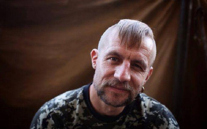 Дружина Гаврилюка показала, як відпочиває герой Майдану: опубліковані фото