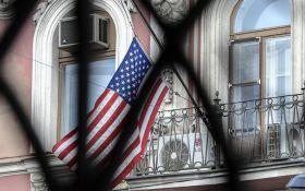 США готовят новые мощные санкции против России: Путину поставили условие
