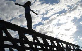 В России за год самоубийство совершили 720 детей: следователи винят Интернет