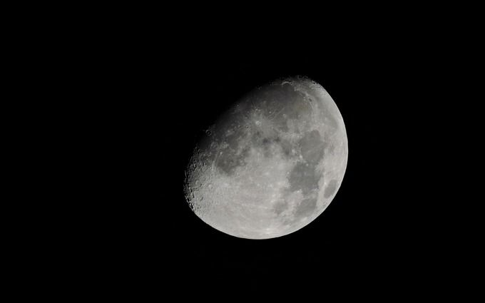Японцы собрали десятки миллиардов инвестиций в рекламу на Луне