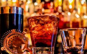 Супрун розвіяла популярний міф про безпечну дозу алкоголю