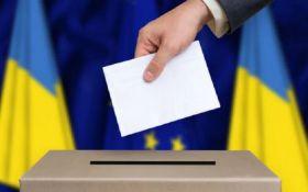 За кого будут голосовать избиратели Тимошенко и Гриценко - прогнозы социологов