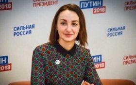 """""""Доверенному лицу Путина"""" дали условный срок"""
