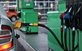 Змова: Антимонопольний комітет пояснив високі ціни на бензин