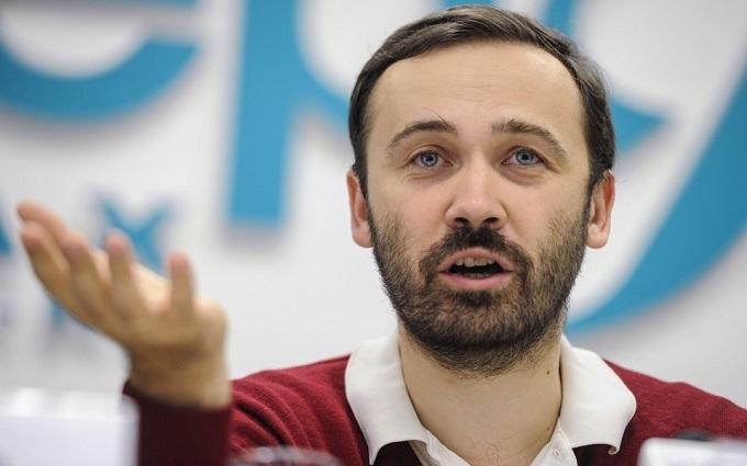 Що Путін хоче за відхід з Донбасу: з'явилася гучна версія