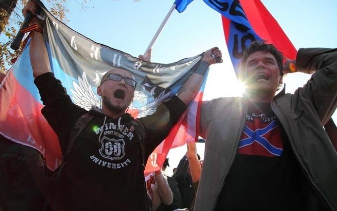 Чи виконає Україна вимоги ДНР-ЛНР на Донбасі: з'явився новий прогноз