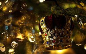 СМИ назвали самый популярный подарок на Рождество