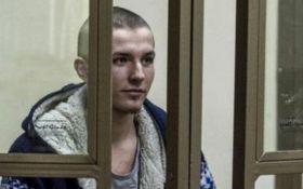 """""""Смерть"""" політв'язня Путіна у російському СІЗО: українця етапували до суду"""