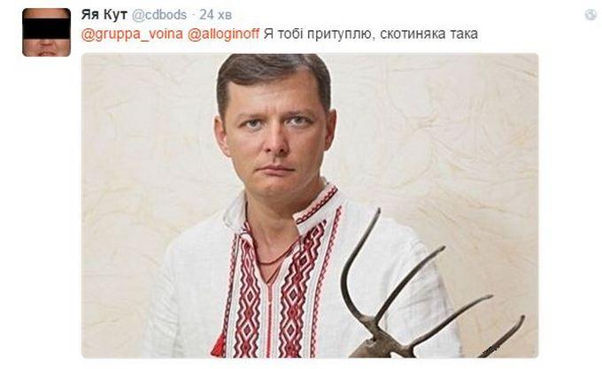 Дивна порада школярам від Путіна підірвала мережу: опубліковано відео (1)