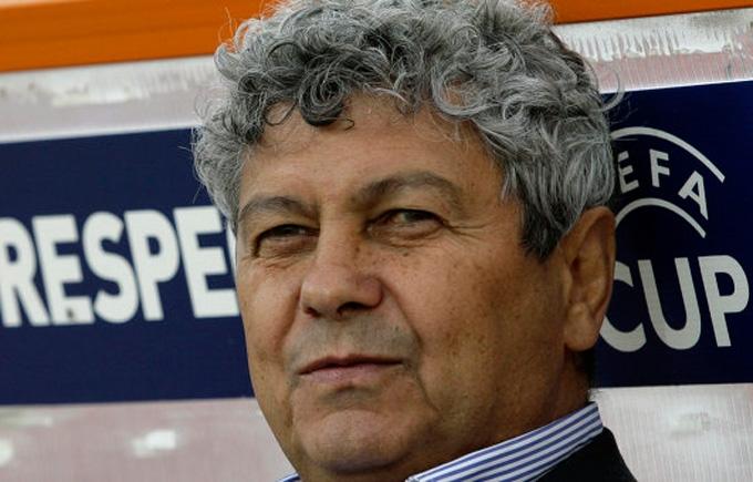 Луческу очолив найбагатшу команду Росії