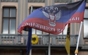 "В ОРДО хочуть провести ще один ""референдум"""