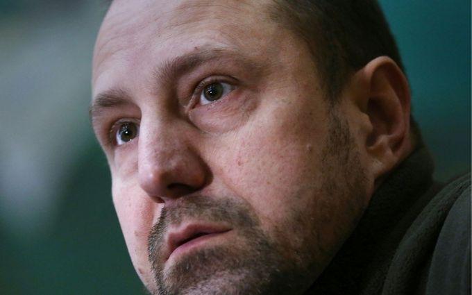 Ватажок бойовиків ДНР чесно розповів, що буде після наступу ЗСУ