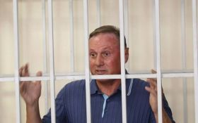 Почти миллиард гривен: в Швейцарии обнародовали счета одного из соратников Януковича