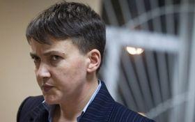 Задержание и арест Савченко: в Раде выступили с важным заявлением