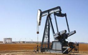Аналітики пояснили стрімке падіння ціни на нафту