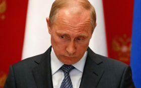 Путін програв: в Україні дали оцінку загостренню на Донбасі