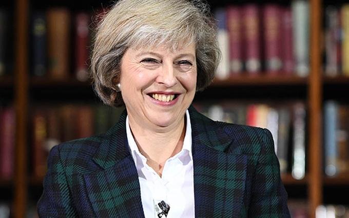 У Великій Британії несподівано вирішилося питання з новим прем'єром