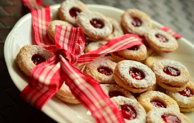 ТОП-8 швидких рецептів печива для ледачих (7)
