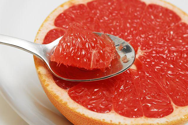 ТОП-5 продуктов, которые помогут похудеть и удержать вес (2)