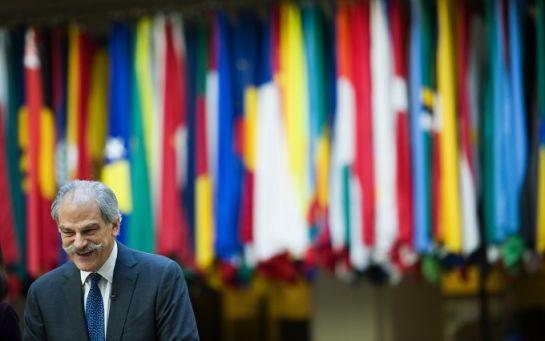 Этого не произойдет - эксперты Morgan Stanley призвали украинцев посмотреть правде в глаза
