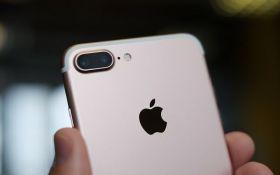 iPhone может спасти во время стихийных бедствий, - Apple