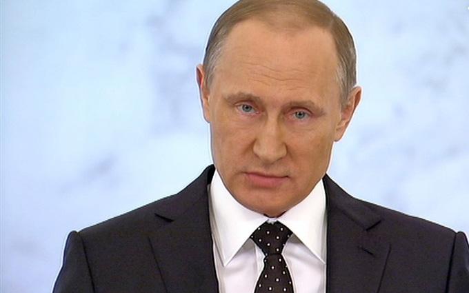 Ось і переворот: у Росії прокоментували хвилю призначень від Путіна