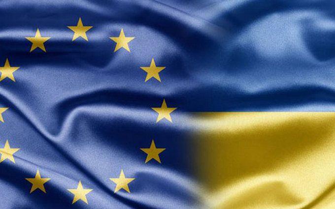 Порошенко договорился с ЕС о новых траншах финансовой помощи