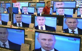 РосСМИ в панике: сеть насмешила шутка о ссоре РФ и Беларуси