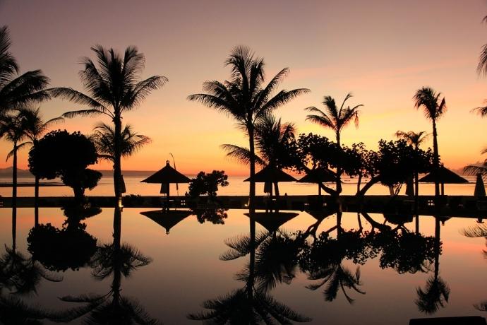 Топ-подборка мест в Азии, где стоит отдохнуть этим летом (1)
