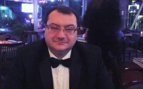 Подробиці вбивства адвоката ГРУшника: тіло знайшли не в Київській області