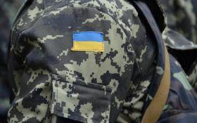 Бойовики продовжують ускладнювати ситуацію на Донбасі