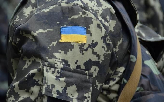 ВАТО без перемирия: боевики 57 раз обстреляли позиции ВСУ, есть раненые