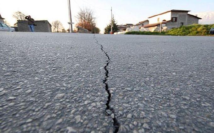 У Києві та майже по всій Україні стався землетрус: з'явилися подробиці і реакція соцмереж