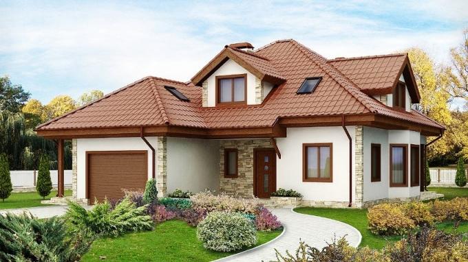 Строительство дома: что влияет на стоимость и как сэкономить (2)