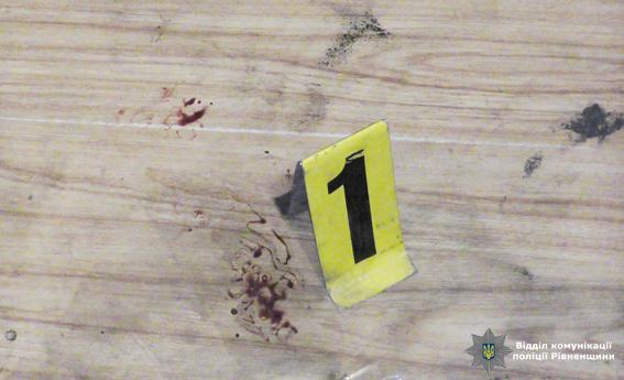 В Україні жорстоко вбили відомого лікаря: опубліковані фото і відео (1)