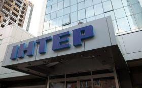Языковые квоты на ТВ: заявление украинского канала возмутило сеть