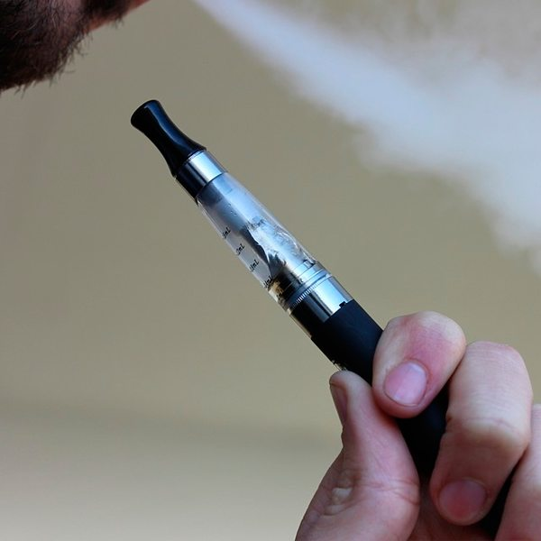 «Розетка» рассказала о новых клиромайзерах для электронных сигарет (1)