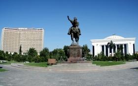 Названо країни, які вважають Україну світочем і справжньою Європою