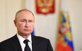 Дешевий трюк -  у Зеленського жорстко поставили Путіна та Лаврова на місце